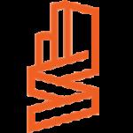Логотип Каменград - памятники от производителя