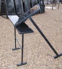 Комплект Лавочка Стол