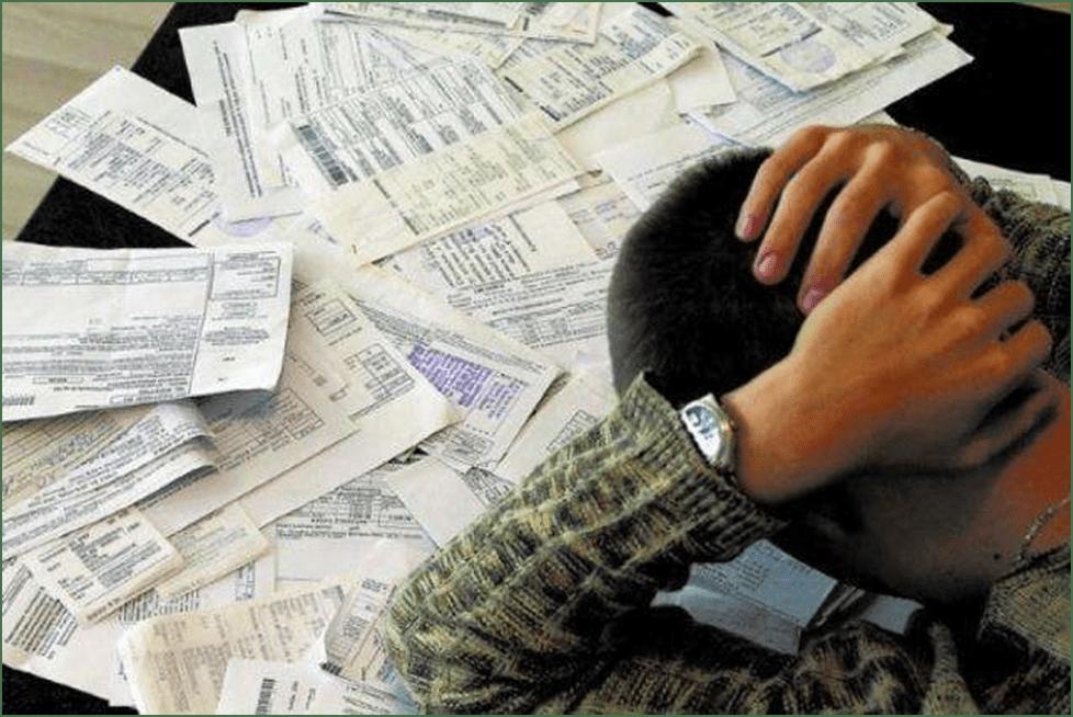 Наследство и долги: что можно не платить?