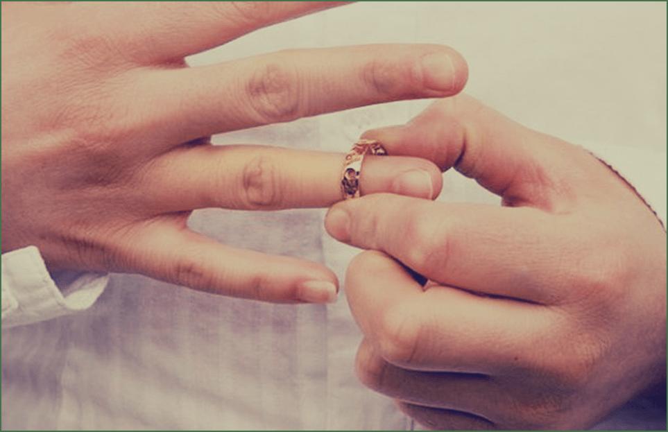 Наследство при повторном браке: подводные камни