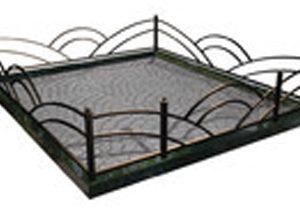 Ограда Дуги