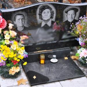 Памятник №т1