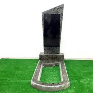 Памятник Парус 2