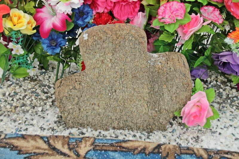 Знаменитые памятники Житковичского района: Туровские кресты