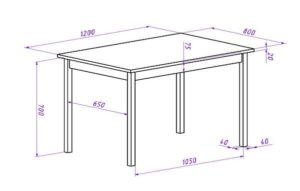 Как сделать скамейку и стол на кладбище собственными руками