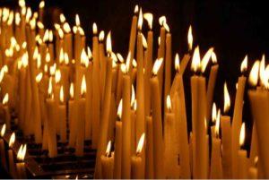 Дни поминовения: когда следует посещать кладбище